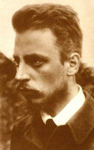 Rainer_Maria_Rilke,_1900